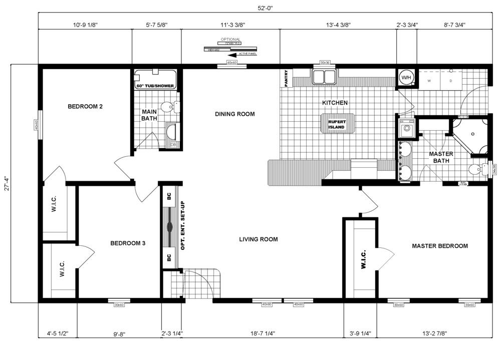 pleasant-valley-g3361-floor-plan.jpg