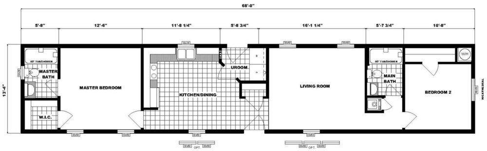 pleasant-valley-netrg16626-floor-plan.jpg