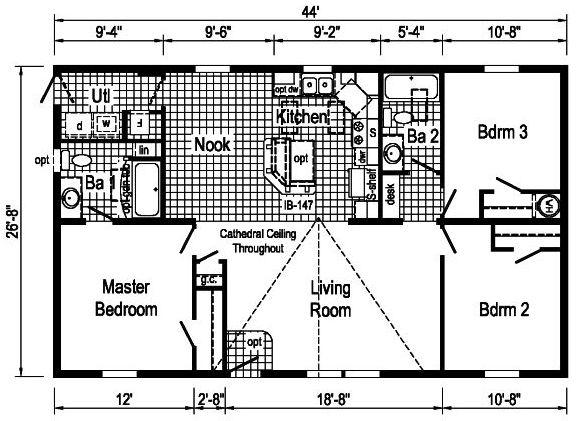 commodore-td112a-floor-plan.jpg