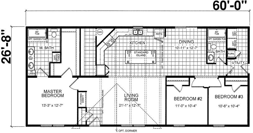atlantic-a26402-floor-plan.jpg