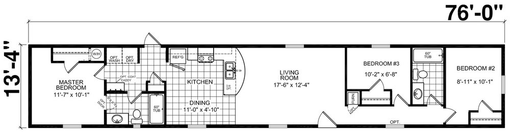 atlantic-f26601-floor-plan.jpg
