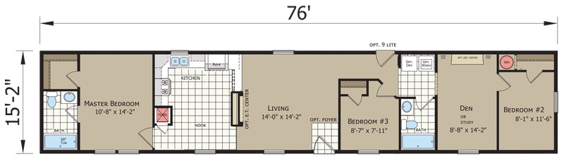 atlantic-l27612-floor-plan.jpg