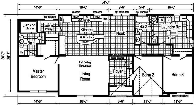 commodore-pw126a-floor-plan.jpg
