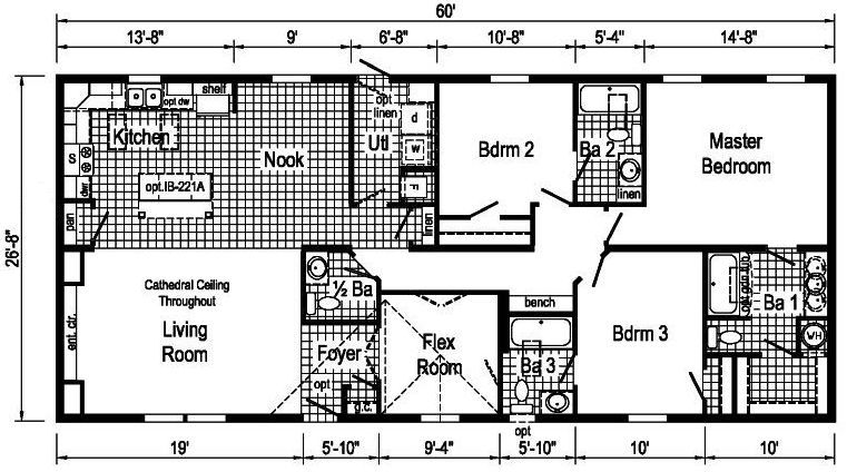 commodore-td142a-floor-plan.jpg