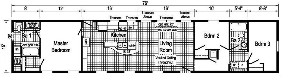 commodore-1a137a-floor-plan.jpg