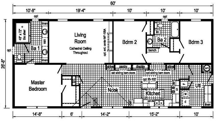 commodore-3a263a-floor-plan.jpg