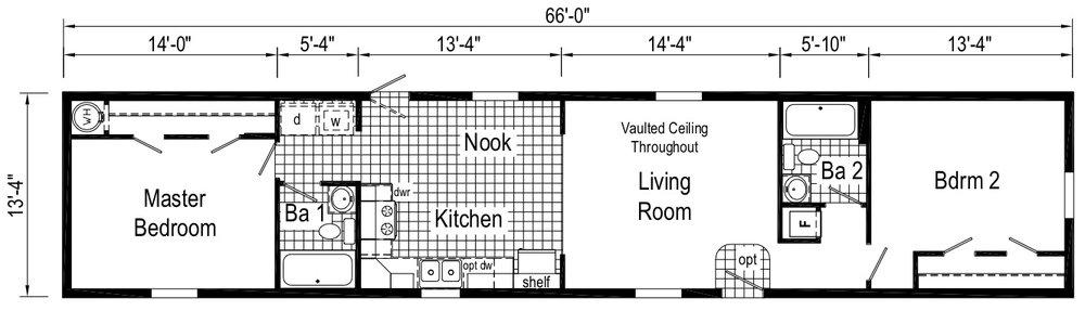 commodore-ts123ae-floor-plan.jpg