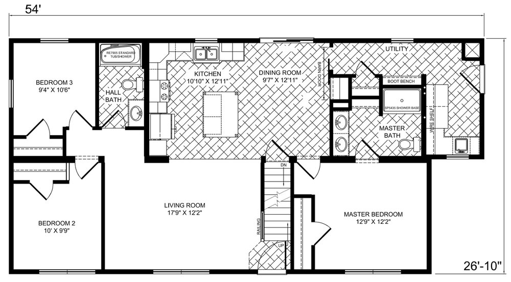 new-image-ni127-floor-plan.jpg
