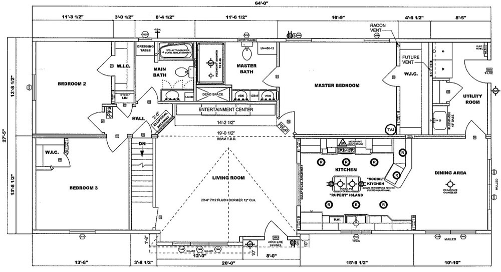 pleasant-valley-chesapeake-c-floor-plan.jpg