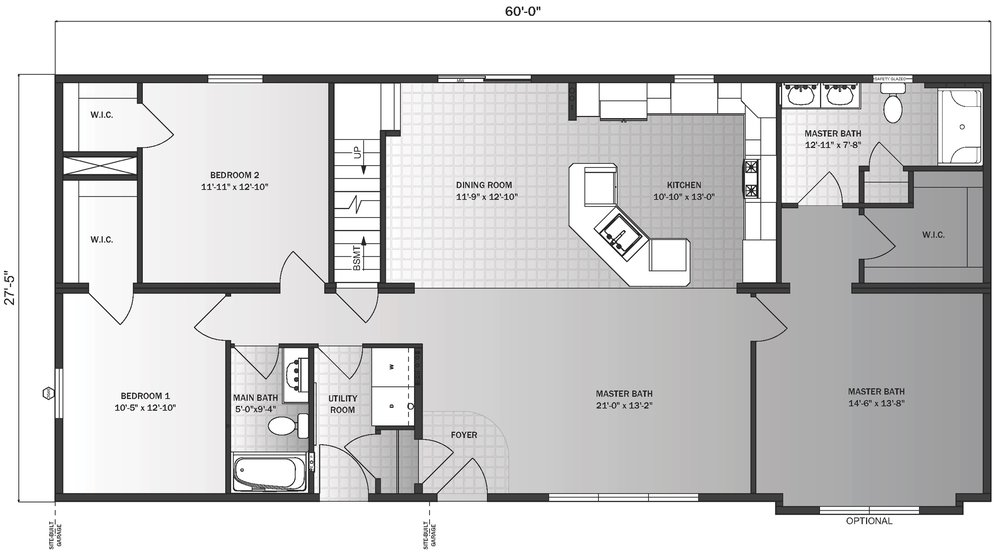 pleasant-valley-dover-floor-plan.jpg