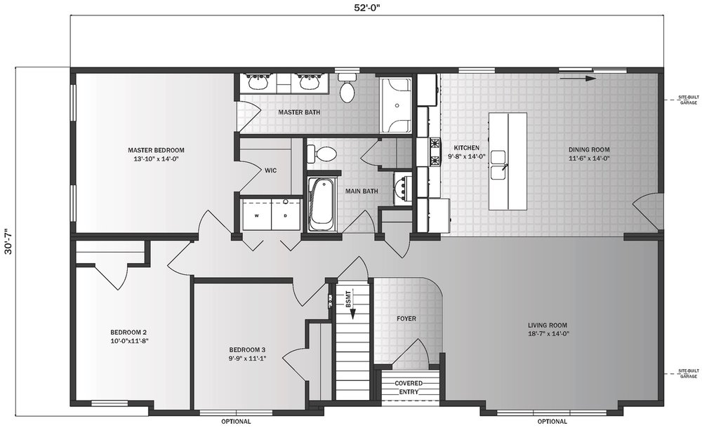 pleasant-valley-salisbury-i-floor-plan.jpg