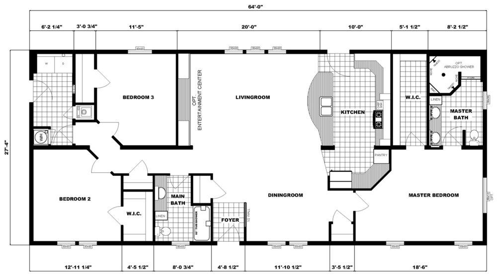 pleasant-valley-g3647-floor-plan.jpg