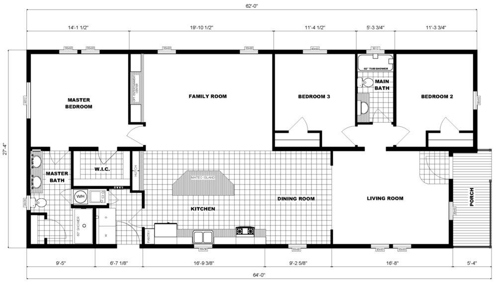 pleasant-valley-g3603-floor-plan.jpg
