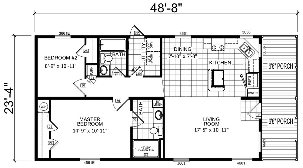 atlantic-b24201-floor-plan.jpg