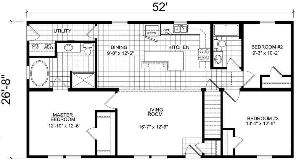 atlantic-a95252-floor-plan.jpg