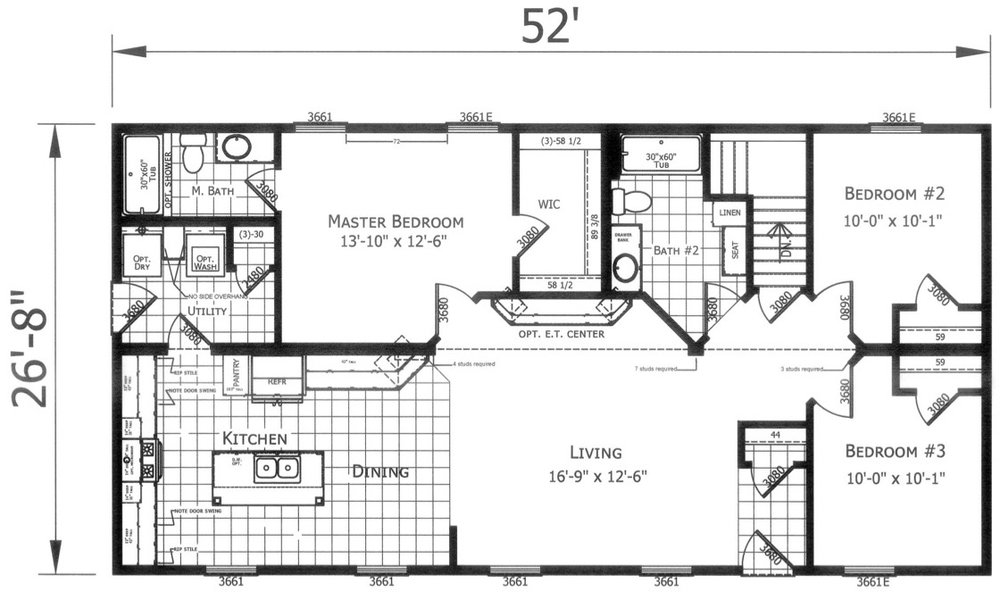 atlantic-a95278-floor-plan.jpg