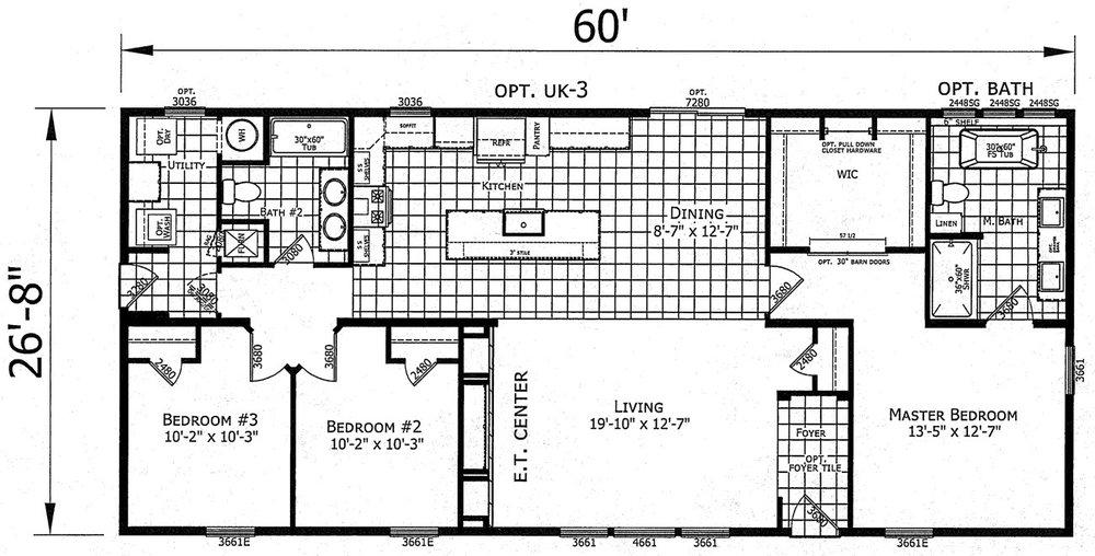 atlantic-a26008-floor-plan.jpg