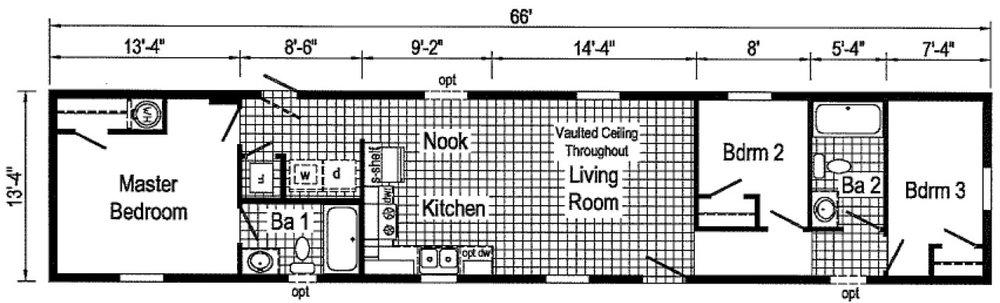commodore-ts1502p-floor-plan.jpg