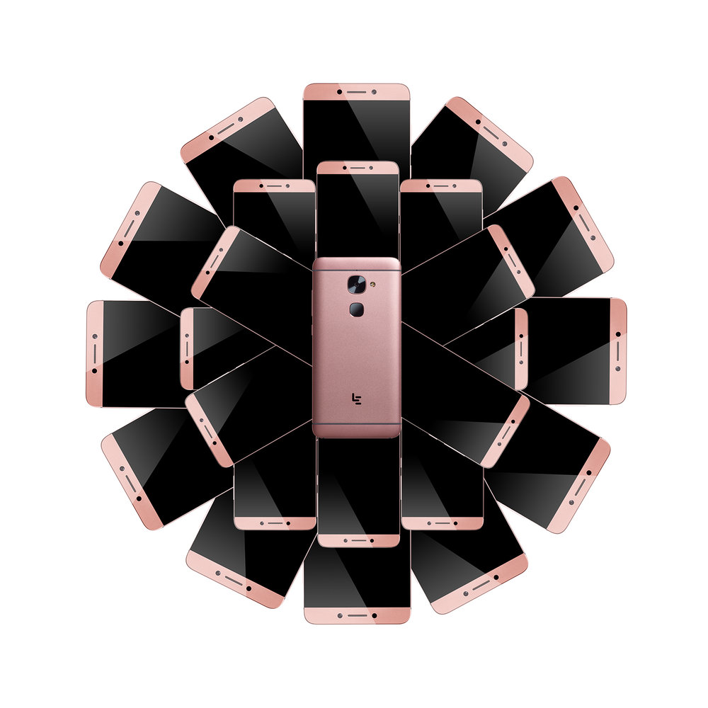 smartphone-abstract-leeco-phone-design