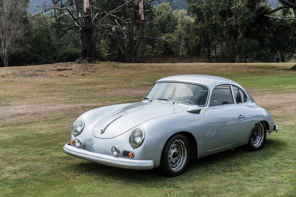 Monterey_Car_Week_Porsche_Jordan_Reeder-650x434@2x.jpg