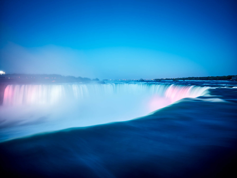Bridal-Veil-Falls-in-Niagara-Falls-Jordan-Reeder.jpg
