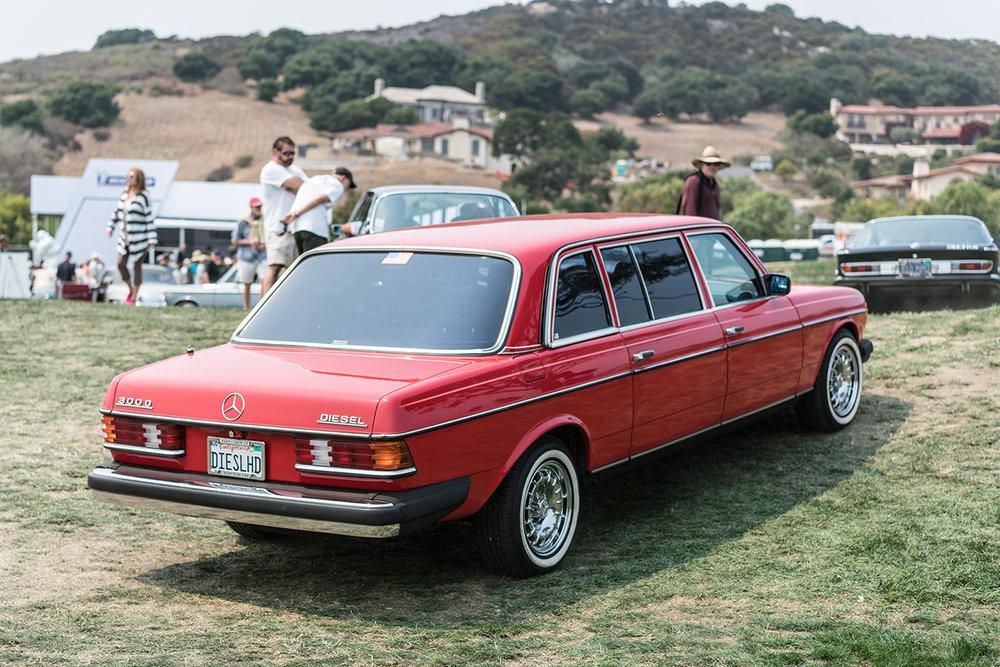 Monterey_Car_Week_Classic_Mercedes_Jordan_Reeder