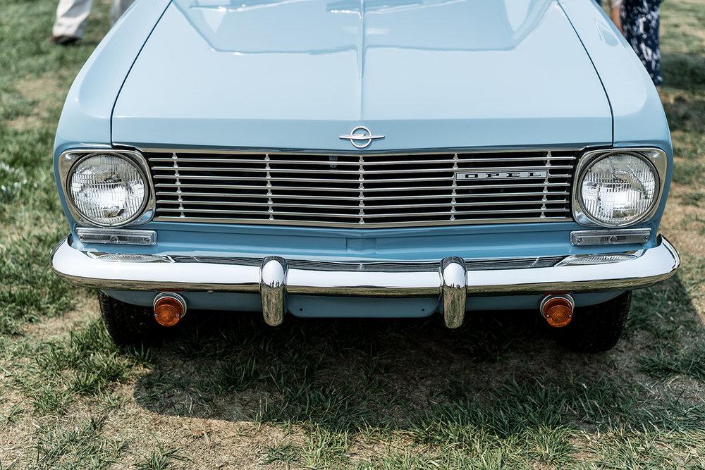 Monterey_Car_Week_Classic_Opel_Jordan_Reeder.jpg