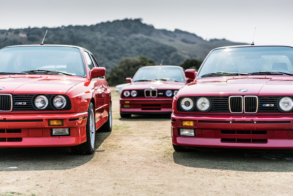 Monterey_Car_Week_Red_BMWs_Jordan_Reeder.jpg