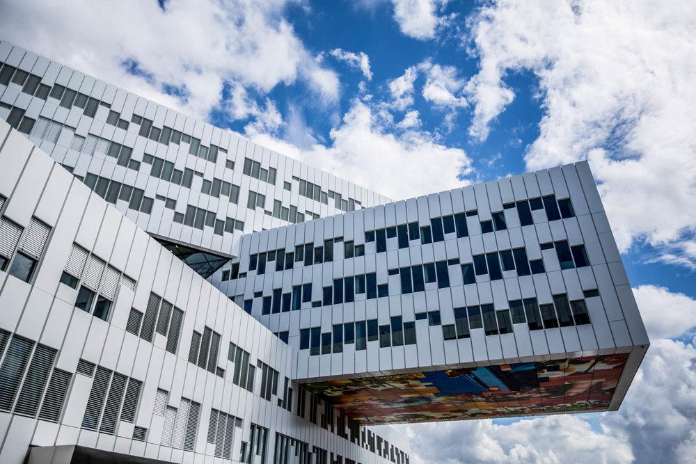 Ususual-building-Jordan-Reeder.jpg