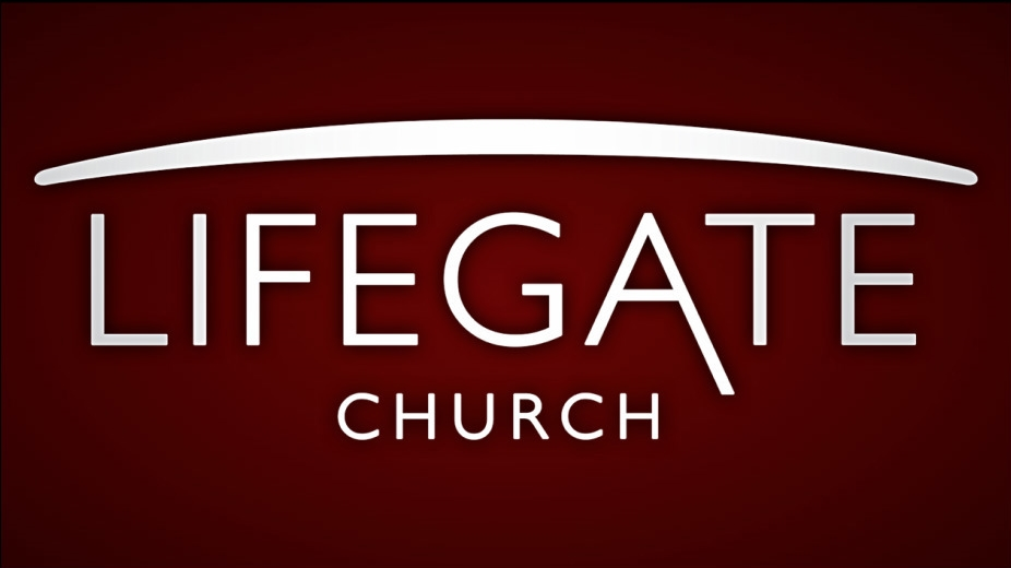 Email: sec@lifegatefellowship.com