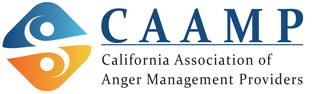 caamp_logo.jpg