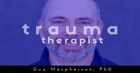 trauma-therapist-podcast.jpg
