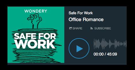 SafeForWork-IfficeRomance.jpg