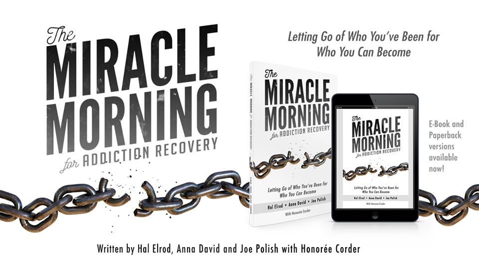 MiracleMorning.png