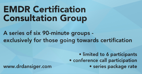CERTIFICATION GROUP.jpg