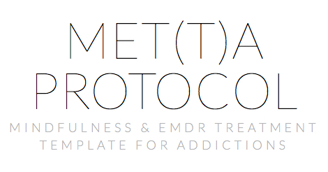 METTA-WebHeader-FB.jpg
