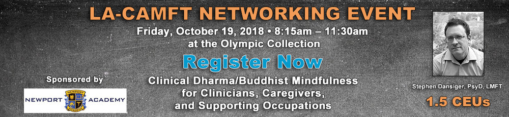 October-2018-Networking_Event.jpg
