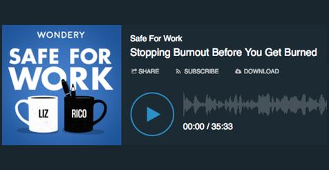 SFW-Burnout.jpg