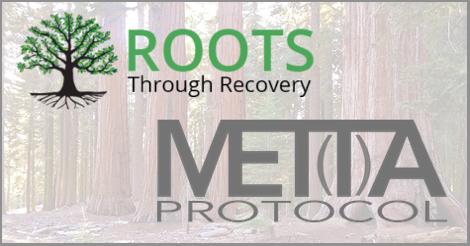 Roots - Metta.jpg