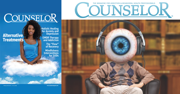 CounselorMagazine.jpg