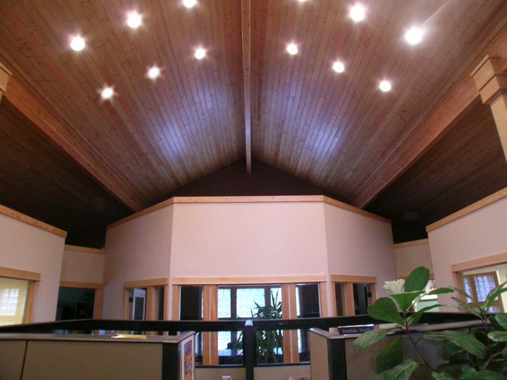 Sunriver Interior with lights.jpg