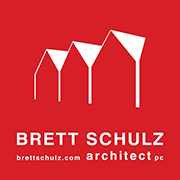 Portland_Architect_180px.png