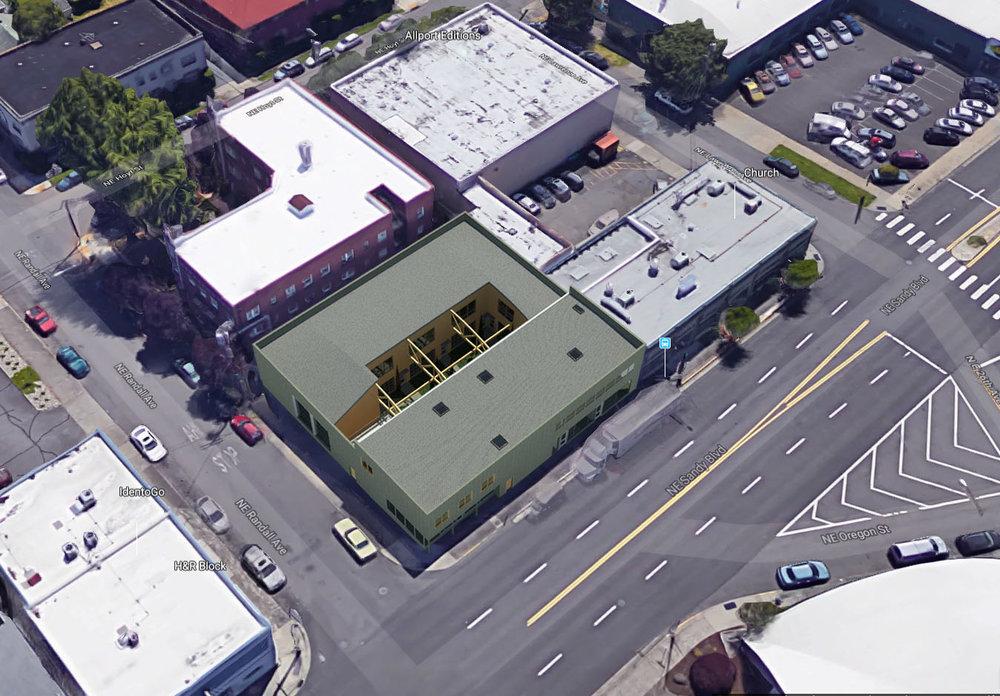 Pioneer Aerial View copy.jpg