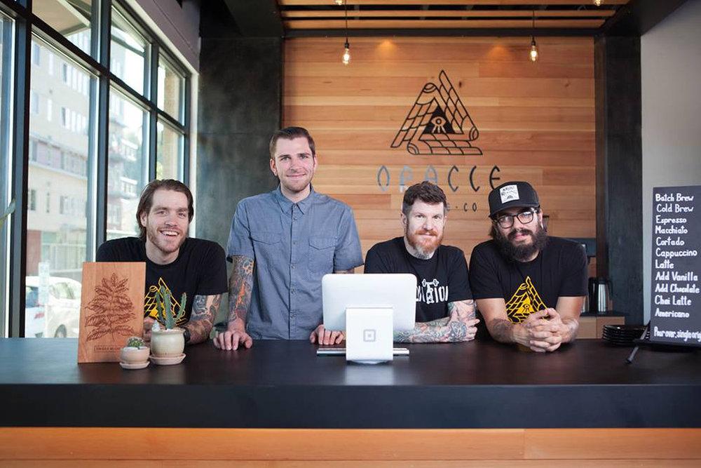Oracle-Coffee Willamette Article.jpg