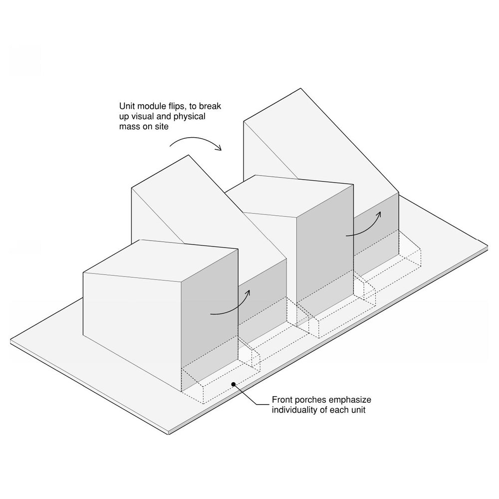 Diagram 2_Site axo with porches.jpg