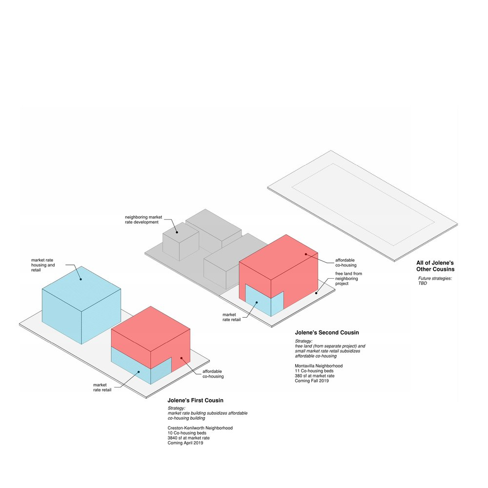 Jolenes diagrams with text.jpg