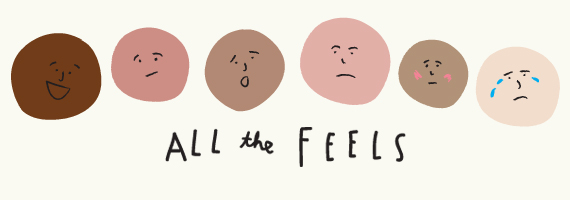 Photo source:  http://www.pbs.org/parents/adventures-in-learning/2016/01/make-feelings-faces-chart/