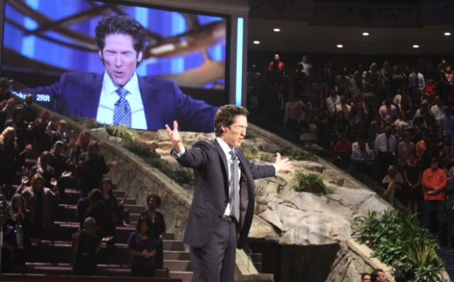 Photo source: https://www.christianpost.com/news/joel-osteens-lakewood-church-ranked-americas-largest-megachurch-with-52k-in-attendance-169279/