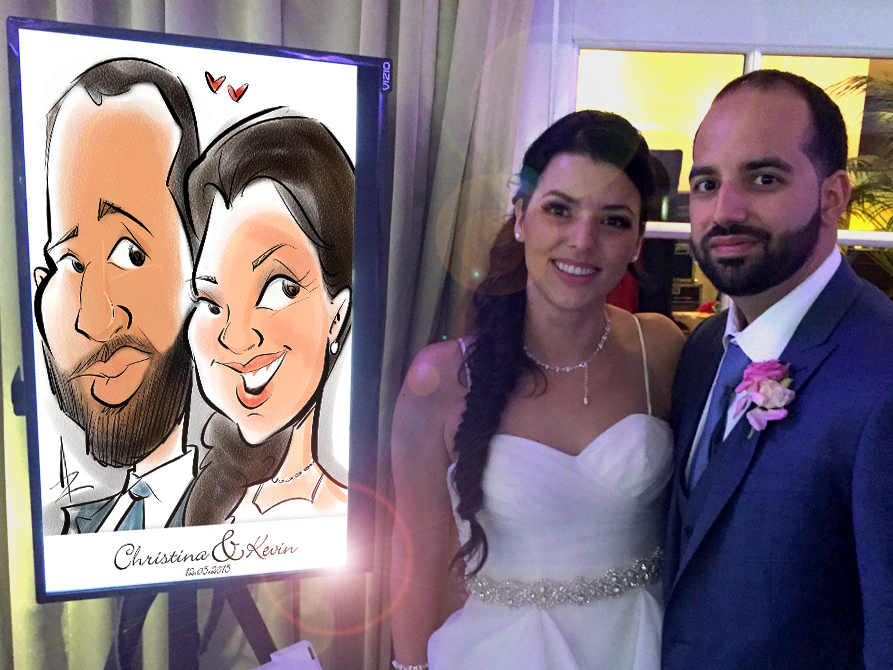 WeddingDigitalCaricatures.jpg