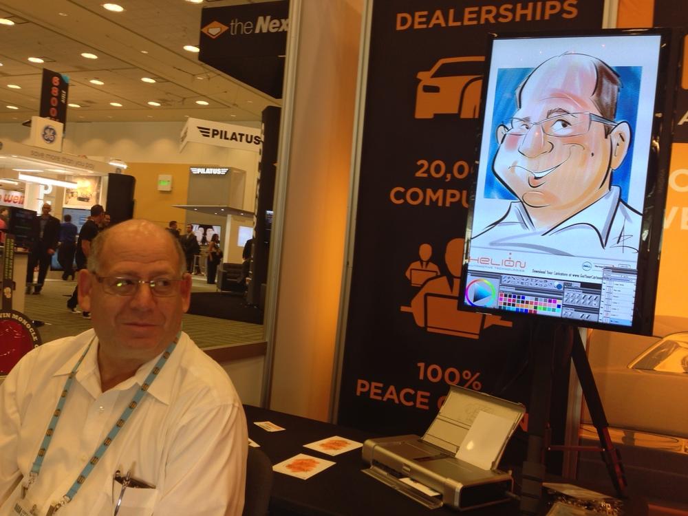 Digital Caricatures Florida.jpg